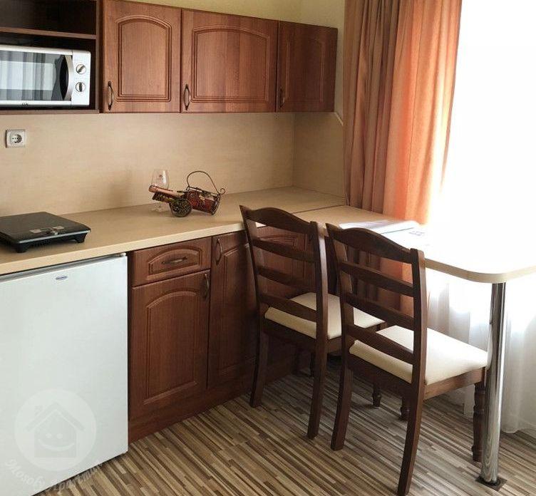 Mosoly Apartman Szeged, 103-as szoba