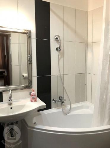 mosoly-apartman-szeged-102-szoba-1