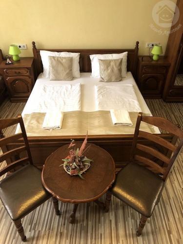 mosoly-apartman-szeged-102-szoba-4