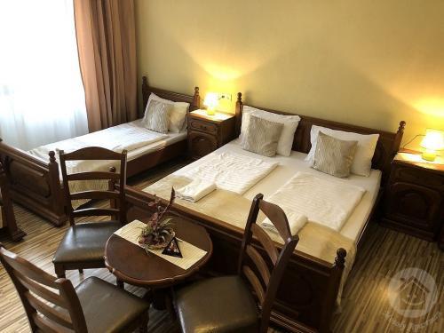 mosoly-apartman-szeged-102-szoba-5