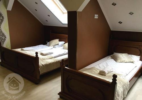 mosoly-apartman-szeged-202-szoba-1