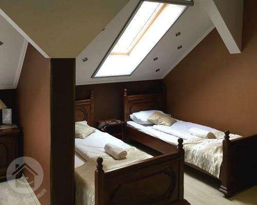mosoly-apartman-szeged-202-szoba-2