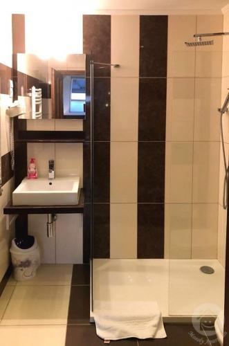 mosoly-apartman-szeged-202-szoba-6
