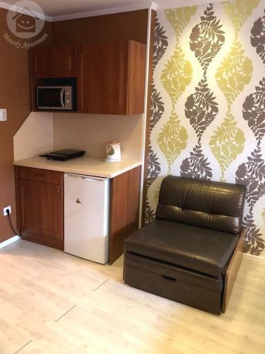 mosoly-apartman-szeged-202-szoba-9