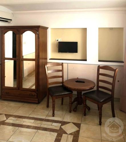 mosoly-apartman-szeged-f1-szoba-6