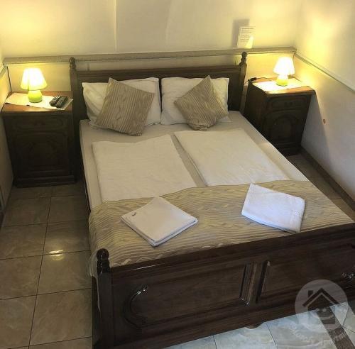 mosoly-apartman-szeged-f3-szoba-2