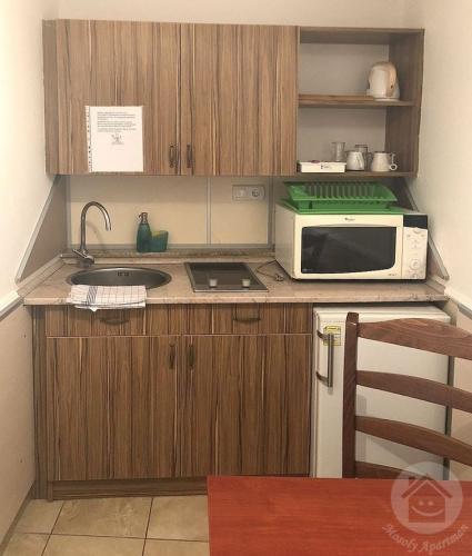 mosoly-apartman-szeged-f3-szoba-4