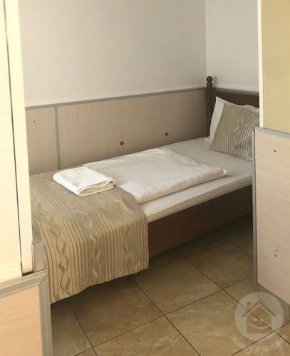mosoly-apartman-szeged-f3-szoba-8