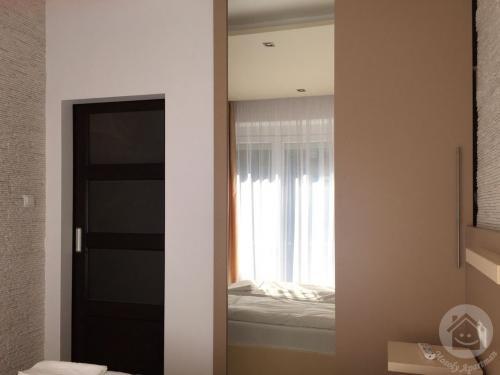 mosoly-szallashely-3-101-szoba-9