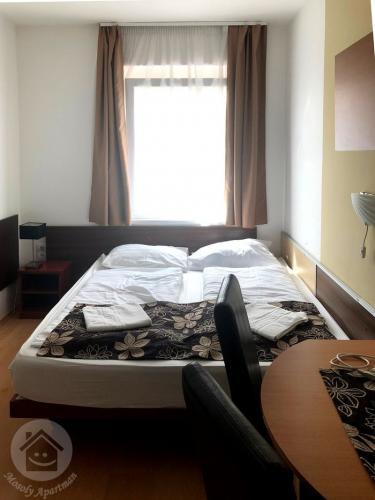 mosoly-szallashely2-szeged-202-szoba-1