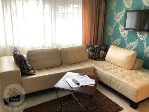 Mosoly Apartman 4 személyes szoba