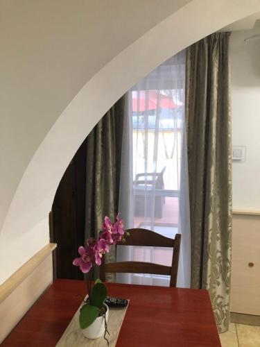 mosoly-apartman-szeged-f3-szoba-kijarat
