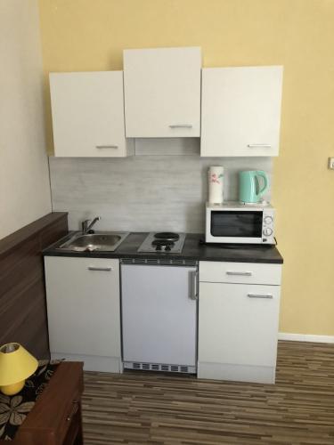 Mosoly Apartman