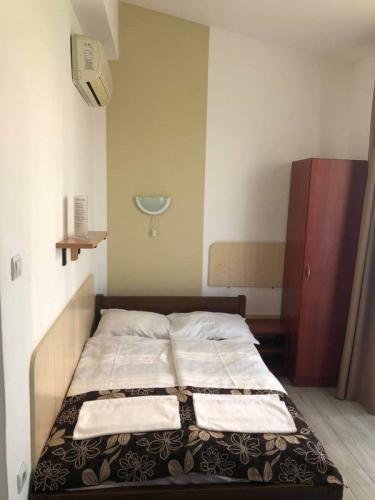 mosoly-szallashely2-szeged-302-szoba-agy