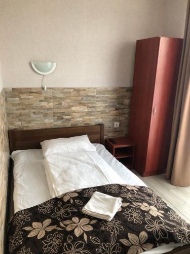 mosoly-szallashely-2-302-szoba