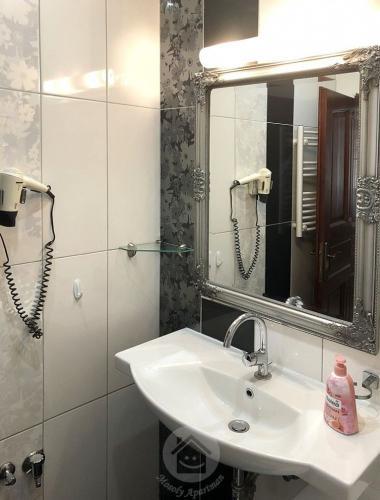 mosoly-apartman-szeged-102-szoba-2