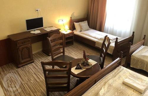mosoly-apartman-szeged-102-szoba-6