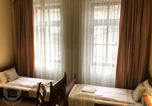 mosoly-apartman-szeged-102-szoba-7