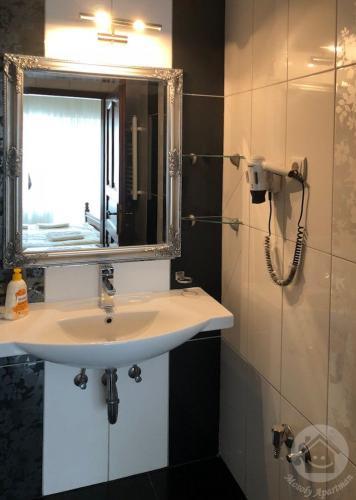 mosoly-apartman-szeged-103-szoba-2