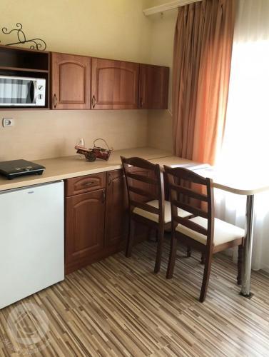 mosoly-apartman-szeged-103-szoba-3
