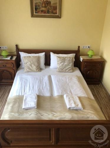 mosoly-apartman-szeged-103-szoba-4
