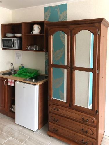 mosoly-apartman-szeged-203-szoba-3