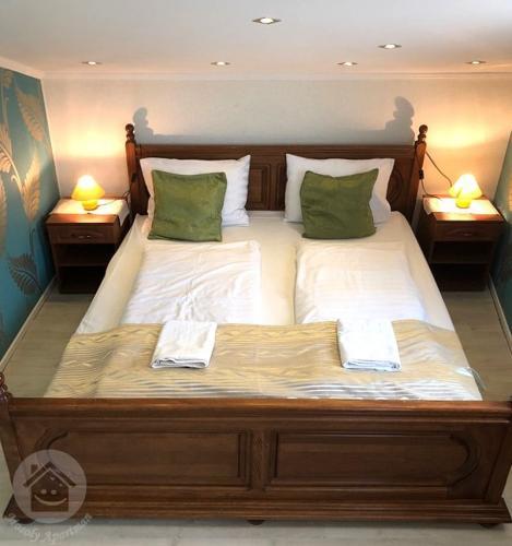 mosoly-apartman-szeged-203-szoba-5