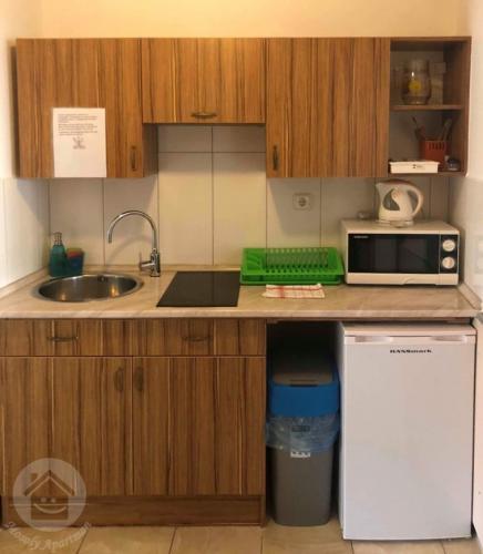 mosoly-apartman-szeged-f1-szoba-2