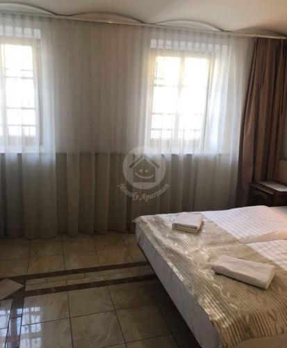 mosoly-apartman-szeged-f1-szoba-7