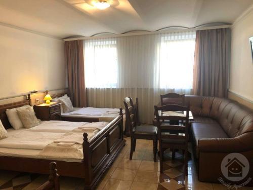 mosoly-apartman-szeged-f2-szoba-3
