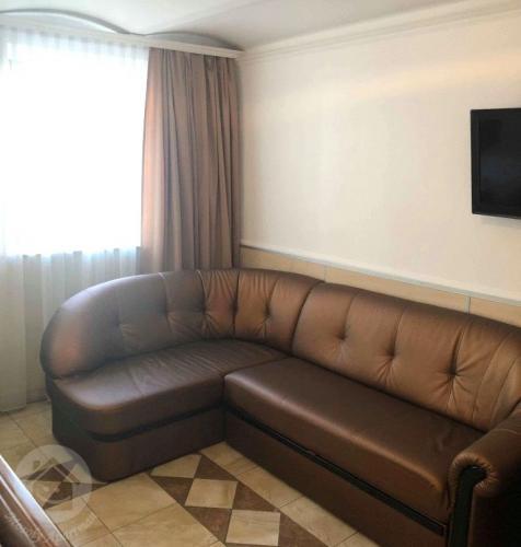 mosoly-apartman-szeged-f2-szoba-4