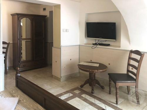 mosoly-apartman-szeged-f3-szoba-3