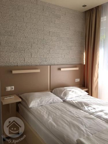 mosoly-szallashely-3-101-szoba-5