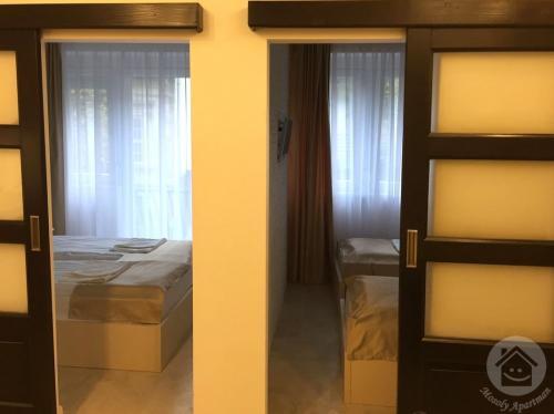 mosoly-szallashely-3-101-szoba-8