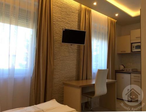 mosoly-szallashely-3-102-szoba-1