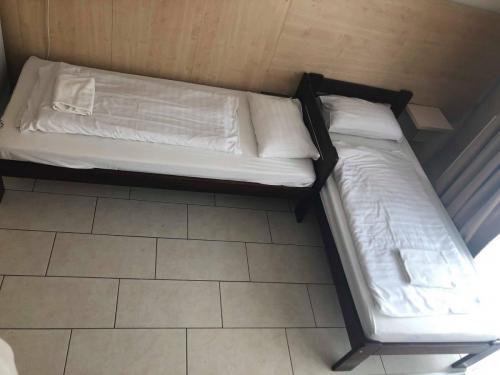 mosoly-szallashely2-301-szoba-8