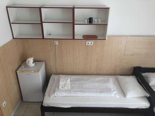 mosoly-szallashely2-301-szoba-9