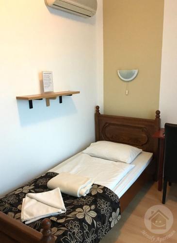 mosoly-szallashely2-szeged-302-szoba-5